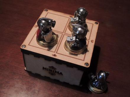 Minima20200314.JPG