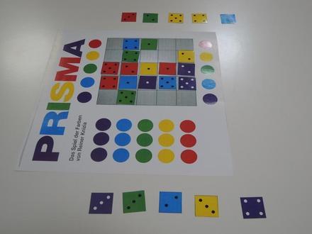 Prisma20200321-1.JPG