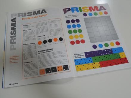 Spielbox-Prisma20200321.JPG