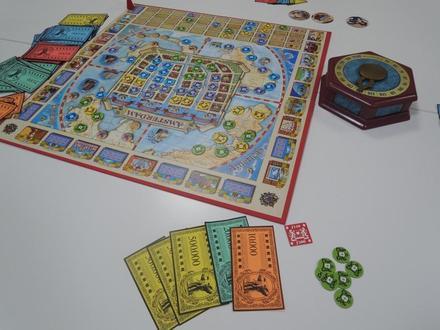 KaufleuteVonAmsterdam20200704.JPG