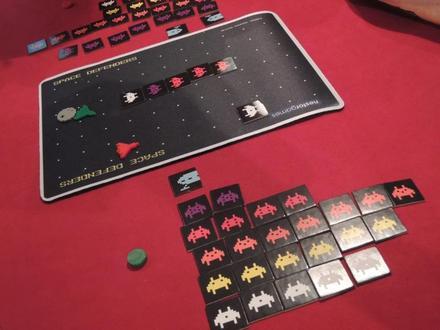 SpaceDefenders20200816.JPG