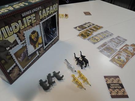 WildlifeSafari20200801.JPG