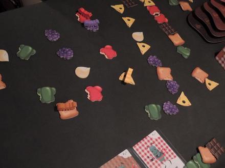 Bites20201031.JPG