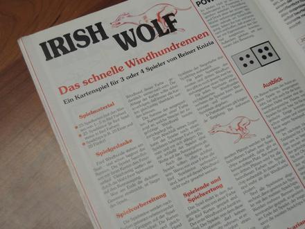 IrishWolfRules.JPG