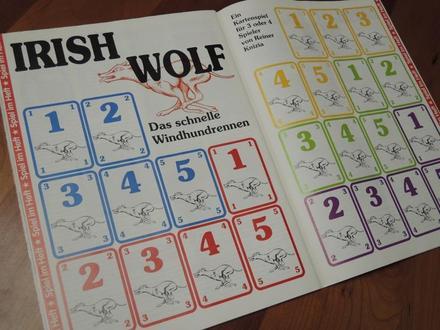 IrishWolfSpielBox.JPG