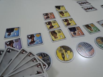 LootingLondon20201121.JPG