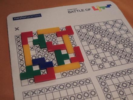 BattleOfLits20201129.JPG