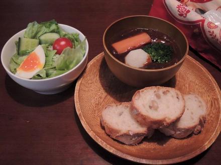 Lunch20201212.JPG