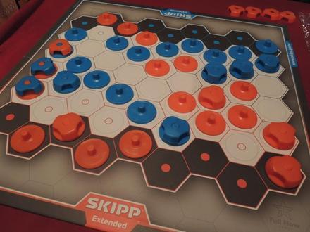 Skipp20201129.JPG