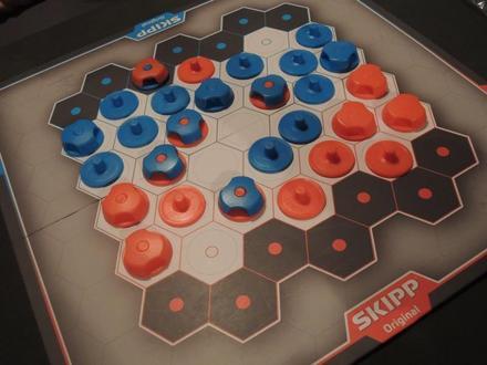Skipp20201212.JPG