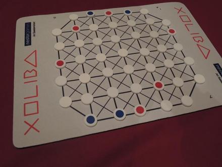 Xoliba20201129.JPG