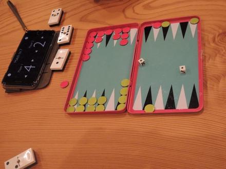 Backgammon20210108.JPG