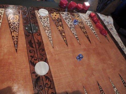 Backgammon20210403.JPG