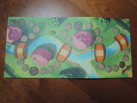 Sakura-Board.JPG