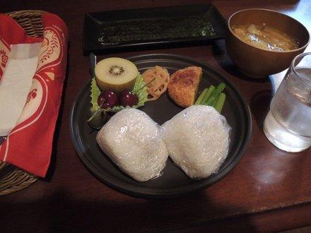 Lunch20210619.JPG