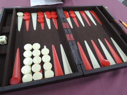 Backgammon20210626.JPG