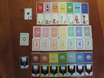 Hochstapler-Cards.JPG