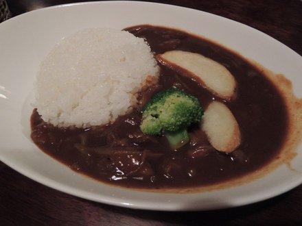 Dinner20211017.JPG