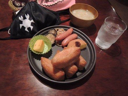 Lunch20211017.JPG